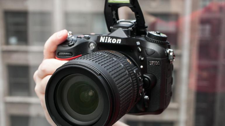 lazada-may-anh-Nikon_D7100