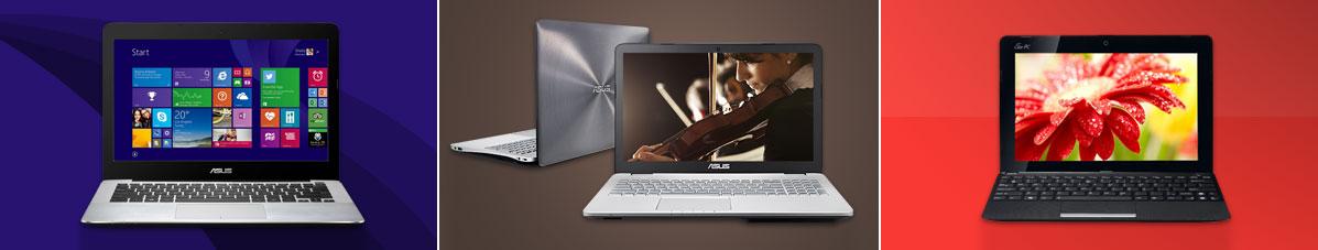 lazada-laptop-asus