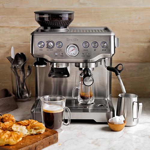 lazada-may-pha-cafe