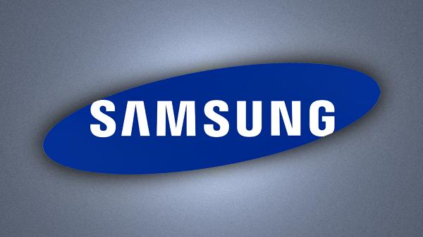 lazada-thiet-bi-am-thanh-di-dong-Samsung-1