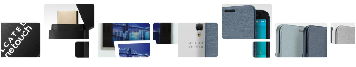 lazada-alcatel-one-touch