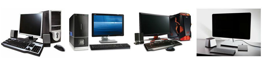 lazada máy tính để bàn