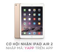 8767!VN!HomePage!Banner_1x1!MO_Promotions_at_Lazada_6_VI!200x177!18060419012016!9021