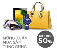 8921!VN!HomePage!Banner_1x1!MO_Promotions_at_Lazada_3_VI!200x177!18490921012016!9176