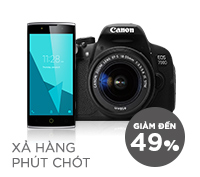 8926!VN!HomePage!Banner_2x2!MO_Promotions_at_Lazada_2_VI!200x177!18571521012016!9181