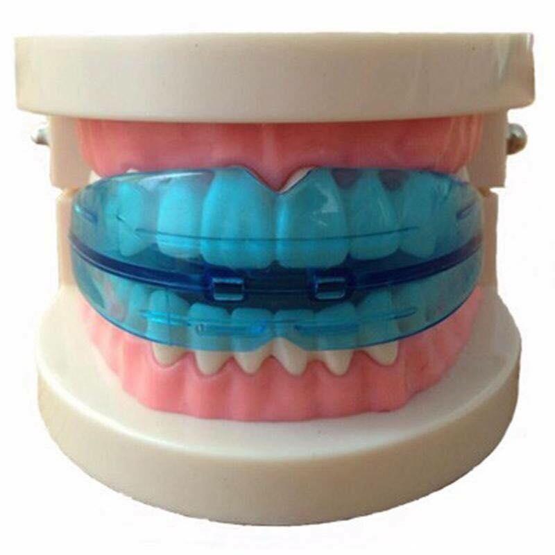 Dụng cụ niềng răng tại nhà review 3de16cbfb0ba582e0317efbee8451759