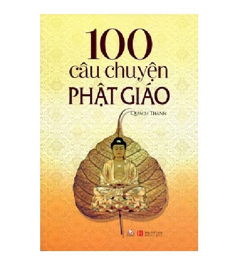 100 câu chuyện phật giáo (2016)
