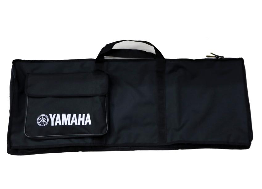 Bao đàn organ Yamaha 203 (Đen)