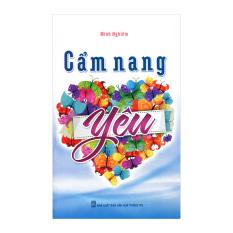 Cẩm Nang Yêu