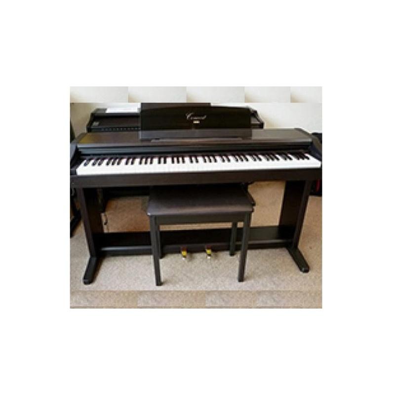Đàn Piano Korg C-16W