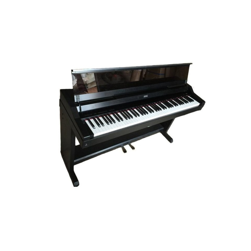 Đàn Piano Korg Conrert C7000