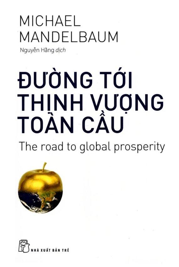 Đường tới thịnh vượng toàn cầu