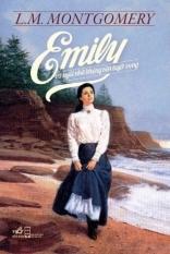 Emily Và Ngôi Nhà Không Còn Tuyệt Vọng - Lucy Maud Montgomery và Huyền Vũ