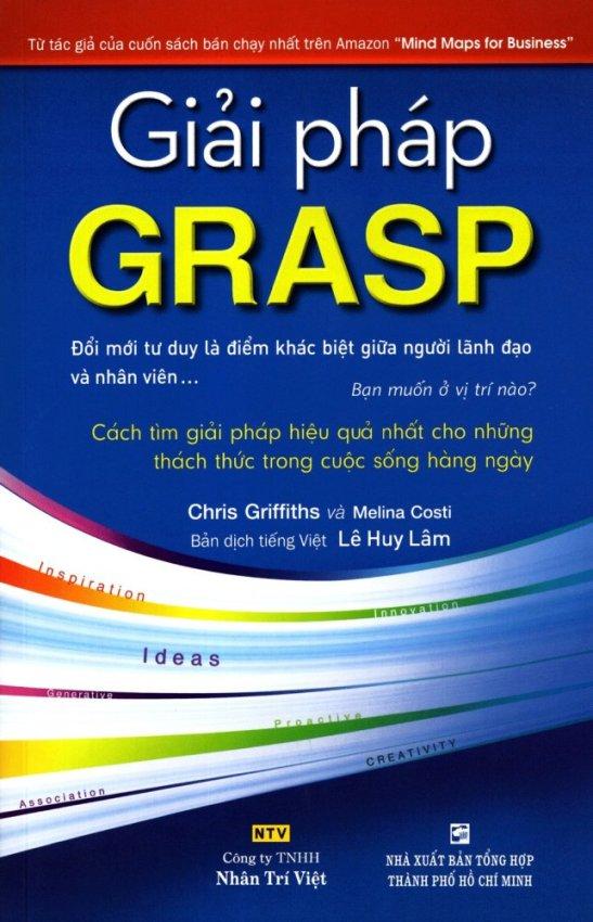 Giải pháp GRASP