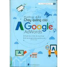 Hướng Dẫn Chạy Quảng Cáo Google Adwords