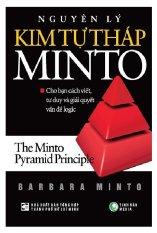 Nguyên lý kim tự tháp Minto
