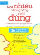 Nói Nhiều Không Bằng Nói Đúng - 2.1/2 Bạn Tốt và Hoàng Thu Trang
