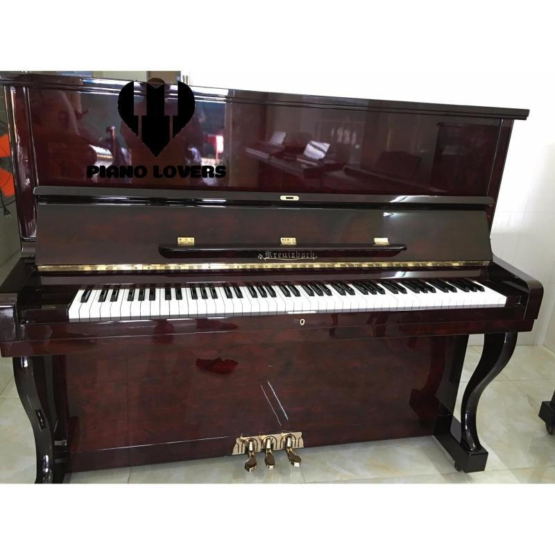 Piano cơ Kreuizbach