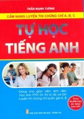 Tự Học Tiếng Anh - Trần Mạnh Tường