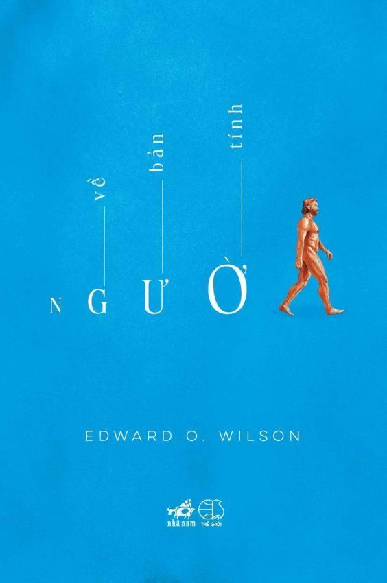 Về bản tính người - Edward O. Wilson