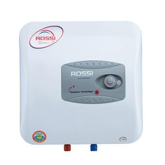 Máy nước nóng gián tiếp Rossi R20 TI