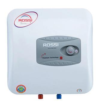 Máy nước nóng gián tiếp Rossi R30 TI