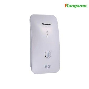 Bình nước nóng trực tiếp Kangaroo KG235
