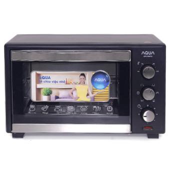 Lò nướng Sanyo ATO R5074 29L 1600W
