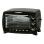 Lò nướng thân inox Tiross TS960 1600W