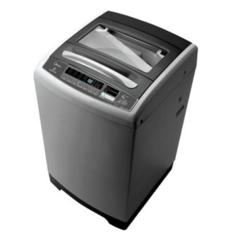 Máy giặt cửa trên Midea MAM 9006 9Kg