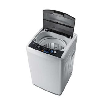 Máy giặt cửa trên Midea Mas 8001 8kg