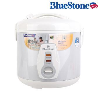 Nồi cơm điện Bluestone RCB 5507