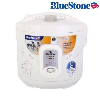 Nồi cơm điện BlueStone RCB 5518 900W 1 8L