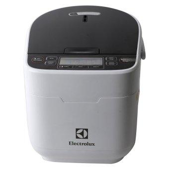 Nồi cơm điện tử Electrolux ERC7603W 1 8L 800W