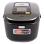 Nồi cơm điện Panasonic CR 0631F