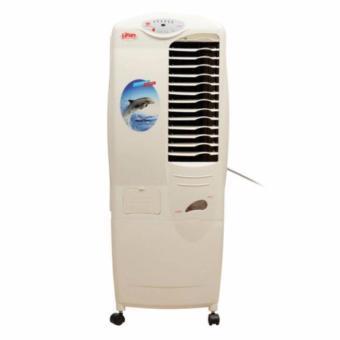 Quạt hơi nước có Remote Lifan LF 308RC