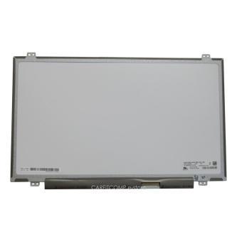 1 Màn hình laptop Acer Aspire E1 422 E1 430 E1 432 E1 470 E1 472 E5 411 E5 421 ES1 411 V3 472P V5 471P V5 472 V5 473 V7 481P V7 482P Led mỏng 14 0 30 pin 1366 x 768