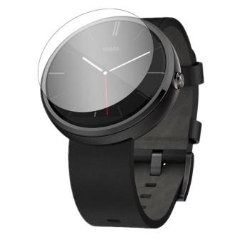 Smart Watch Motorola 360 46mm