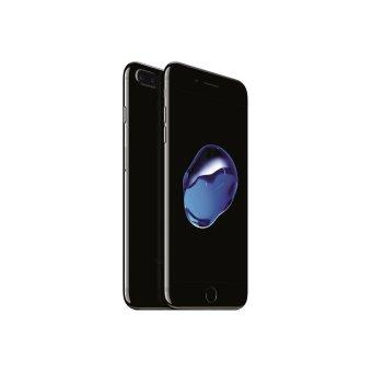 Apple iPhone 7 Plus 256GB (Đen bóng)  - Hàng nhập khẩu