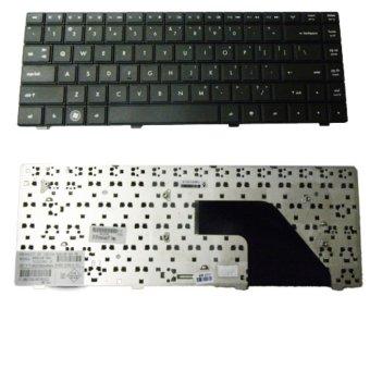 Bàn phím HP compaq CQ325 CQ326 CQ320 CQ321 CQ420
