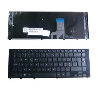 Bàn phím laptop HP ProBook 5310m