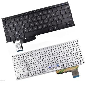 Bàn phím laptop Laptop Asus VivoBook X201 X201E X202 X202E