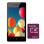Masstel N450S 2 SIM 4GB