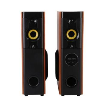 Loa Bluetooth iSound SP250B 50W