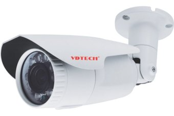 Camera Analog Vdtech VDT 333ZA IP