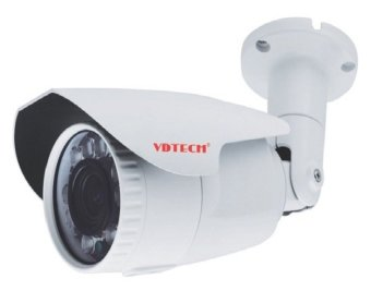 Camera Analog Vdtech VDT 333ZAAHDSL