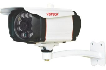 Camera Analog Vdtech VDT 45IPWS