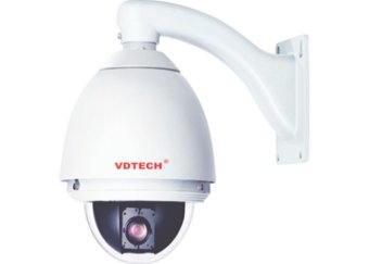 Camera Analog Vdtech VDT 18ZB
