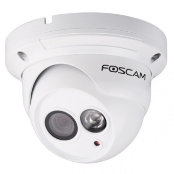 Camera IP Foscam HT9852P