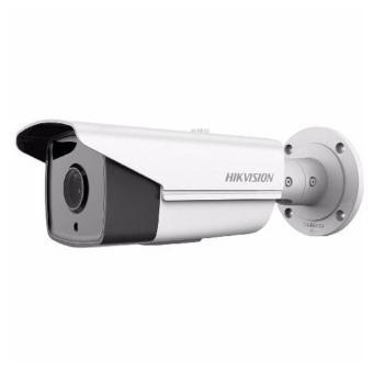 Camera hồng ngoại độ nét cao 2 Megapixel Hikvision DS 2CE16D0T IT3